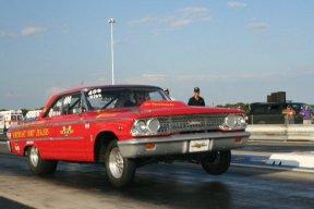 Fordgasser1