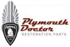 plymouthdoctor