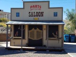 partssaloon