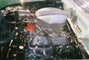 1954Bill