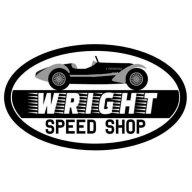 Doc Wright