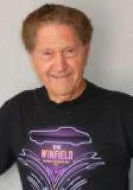 Gene Winfield Rod&Custom