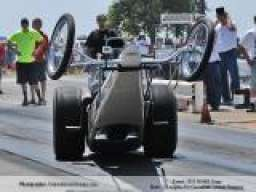 KING CHASSIS