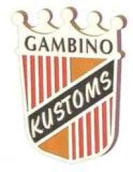 Gambino_Kustoms