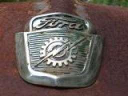 fordfan289