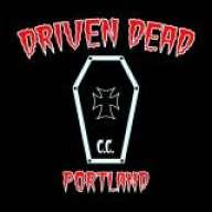 DrivenDead