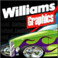 WillyGraphic
