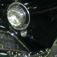 Motorhead Extraordinaire