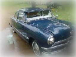 50'custom