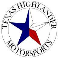 Texas Highlander Motorsports