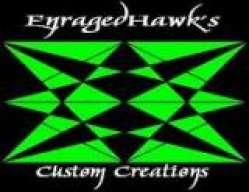 EnragedHawk