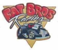 Fatbrosracing