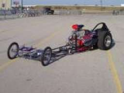 ScorpionDragsters