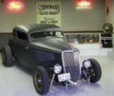 MS34COUPE
