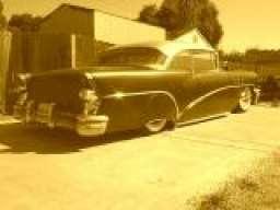 1955Buick
