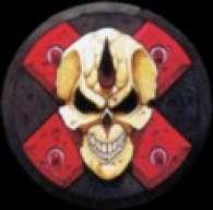 Darth Metal