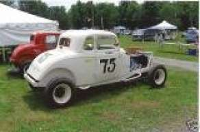 Technical - Flathead ford V8 engine colors ? | The H A M B