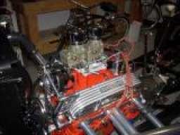 racerboy79