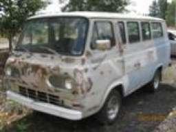 Van Guygh