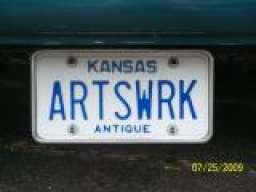 ARTSWRK