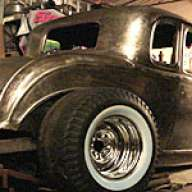 32ford5