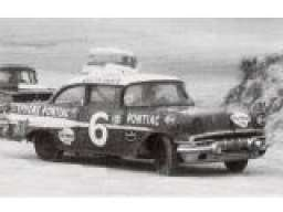 dougyfresh1957