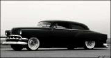 Chevy54