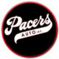 Pacers Auto