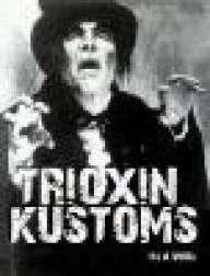 TrioxinKustoms