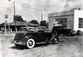 Dad's 1932