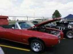 Hot Rods - Pontiac 400 motor help | The H A M B