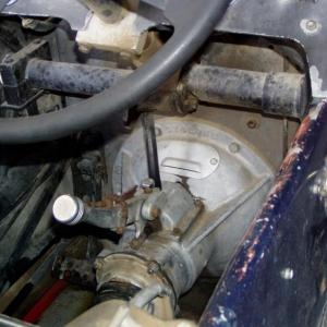 1874100 b63a71931ca6cc02a3e52e29217038df?1399651433 sonny beck sprint car restoration the h a m b