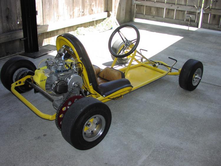 100+ Rupp Go Karts Racing – yasminroohi