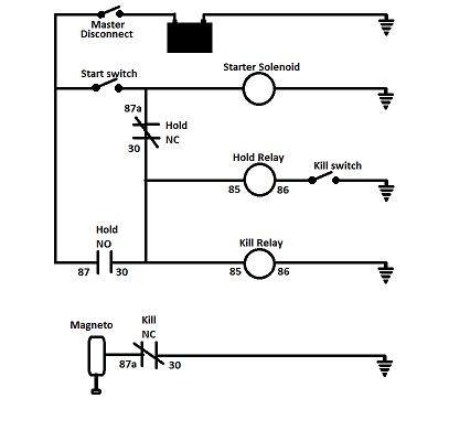 vertex magneto wiring diagram vertex image wiring vertex wiring schematic vertex home wiring diagrams on vertex magneto wiring diagram