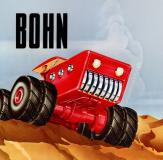 bohn47tractor.jpg