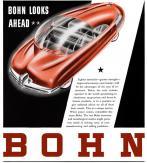 bohn_1942_f11_car_red_01a.jpg