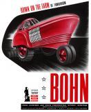 bohn_1943_f10_tractor_01a.jpg