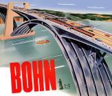 bohn_1944_f08_bridge_01.jpg