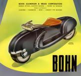 bohn_1947_motorcycle_01.jpg