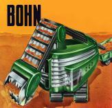 bohn_1947_shovel_01.jpg