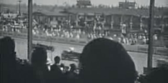1934 Indy 500
