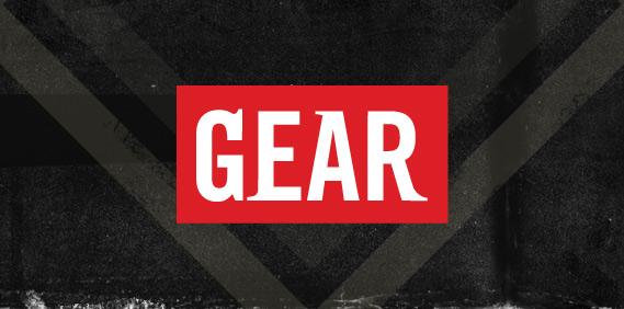 The Gear Journal
