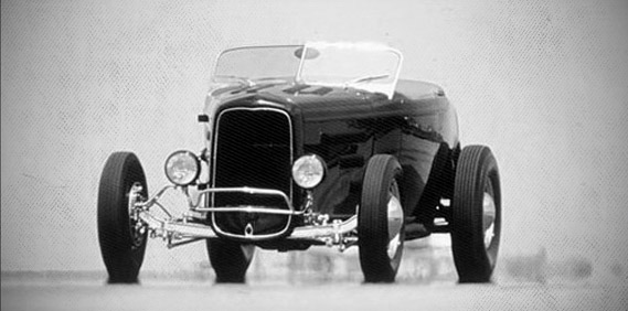 Classy Chassis Concours d' Elegance