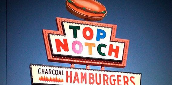 Top Notch Meatheads… Err, Strugglers…