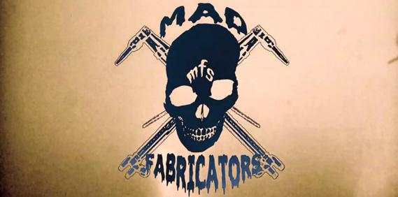 Mad-Fab-A-Go-Go