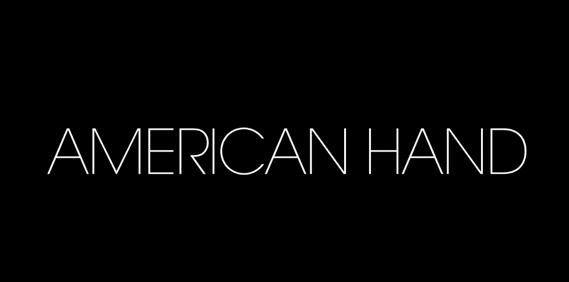 American Hand