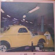 LA Sports Arena, '67