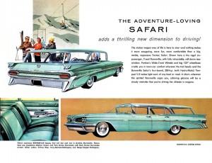 1959-Pontiac-Bonneville-3