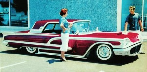 Custom+Cars+1959b