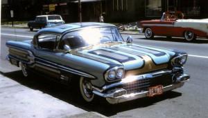 Dale-Larret-1958-pontiac